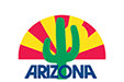 Arizona Governor's Office of Highway Safety Logo